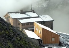 hochbau-friesenberghaus.jpg